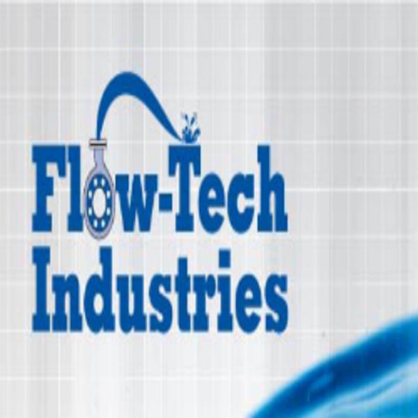 Flow-Tech Industries