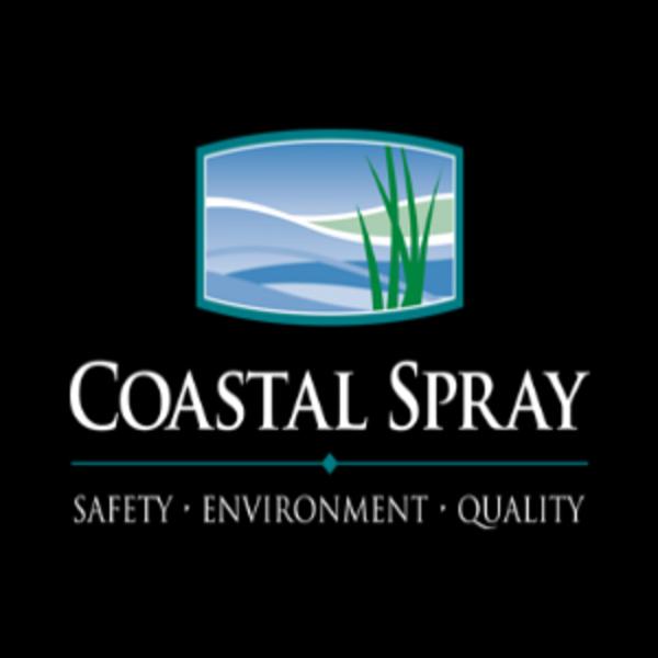 Coastal Spray Co