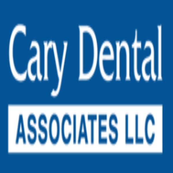 Cary Dental Associates LLC