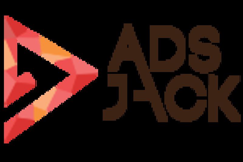 Adsjack