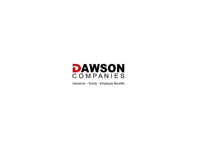 The Dawson Company