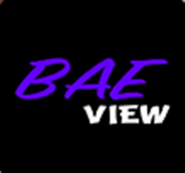BAE VIEW