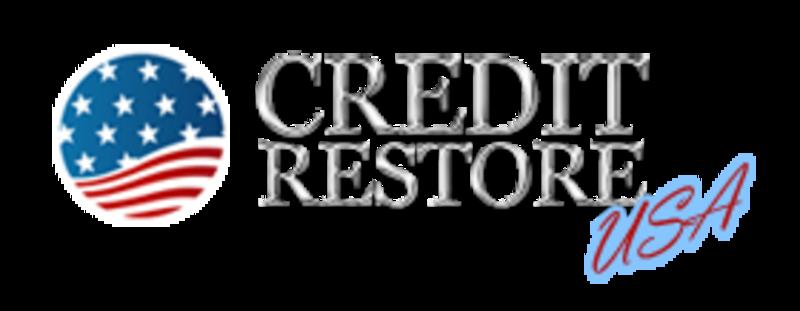 Credit Restore USA