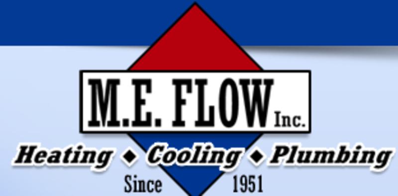 M.E. Flow