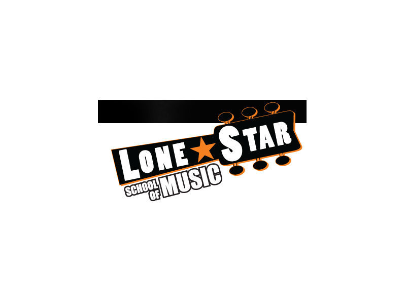 The Lone Star School Of Music