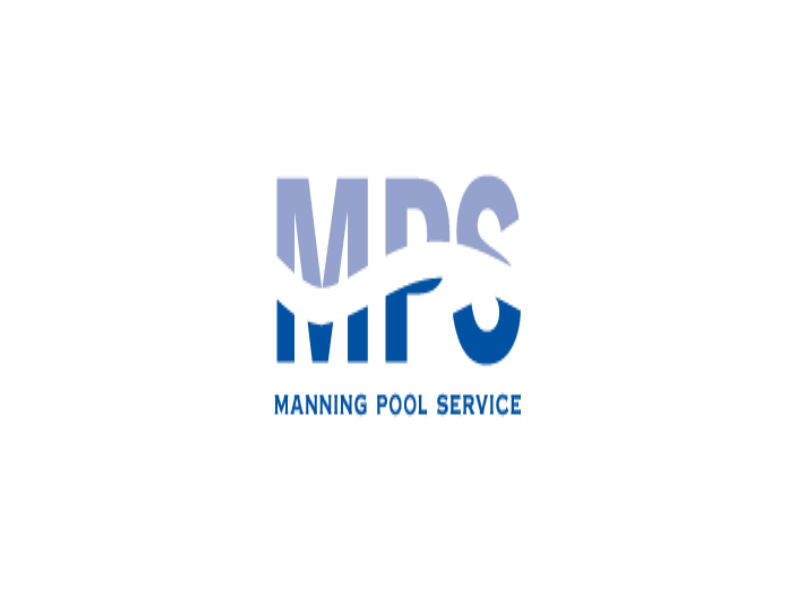 Manning Pool Service