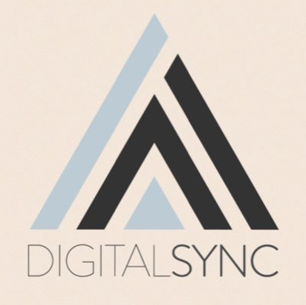 Digital Sync