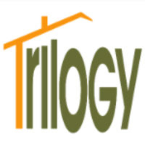 Trilogy Roofing & Exteriors