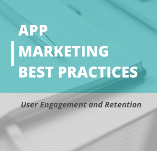 App Marketing Guide