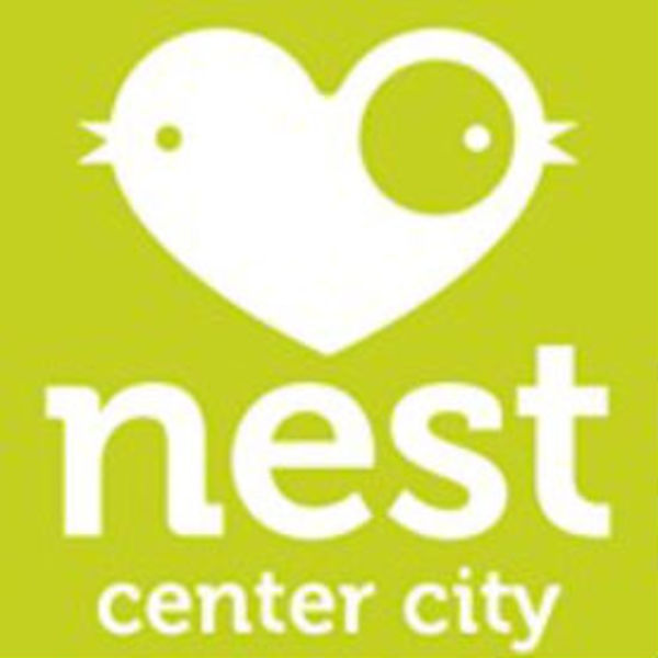 Nest Center City