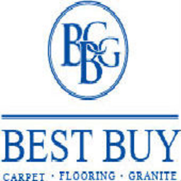 Best Buy Carpet and Granite