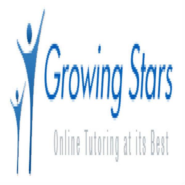 Growing Stars, Inc.