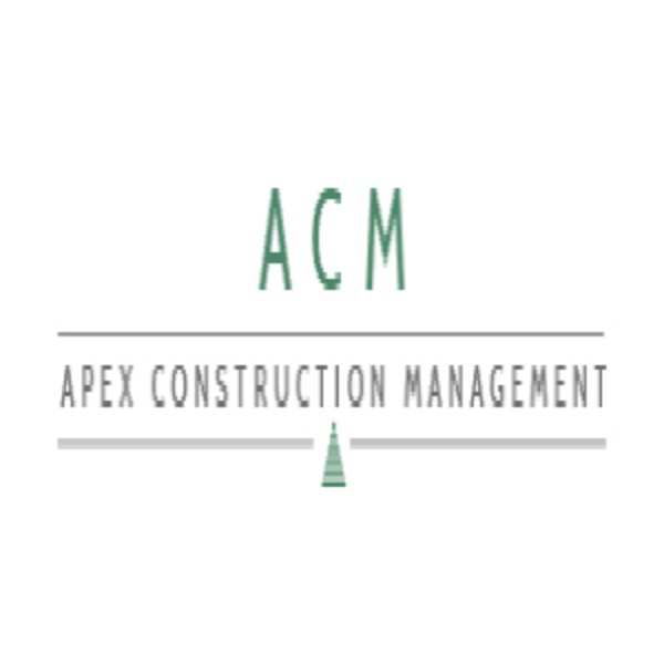 Apex Construction Management