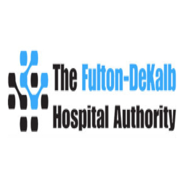 Fulton Dekalb Authority