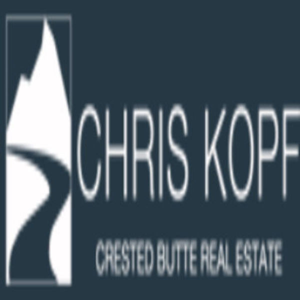 Chris Kopf Real Estate, Ltd.