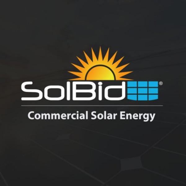 SolBid