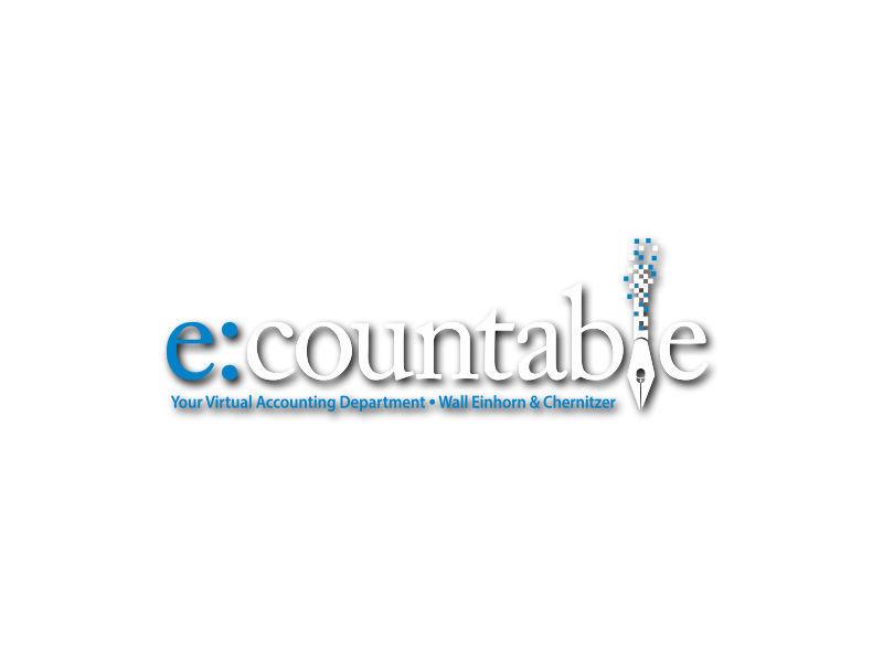 ecountable