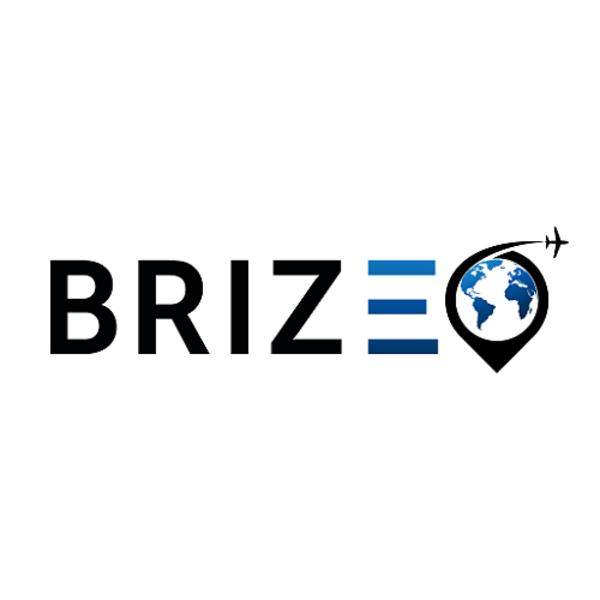 Brizeo