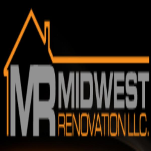 Midwest Renovation LLC