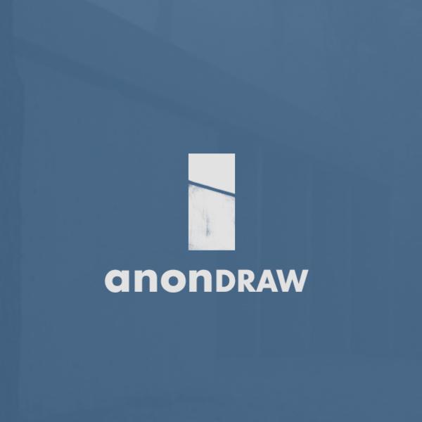 Anondraw