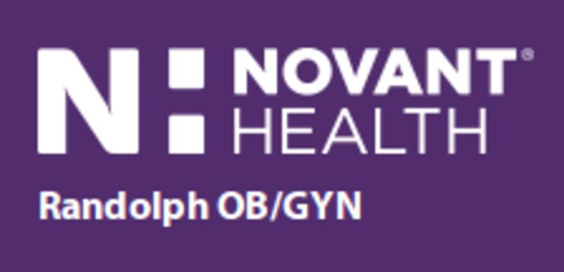 Novant Health Randolph OB/GYN - Charlotte