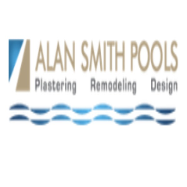 Alan Smith Pools