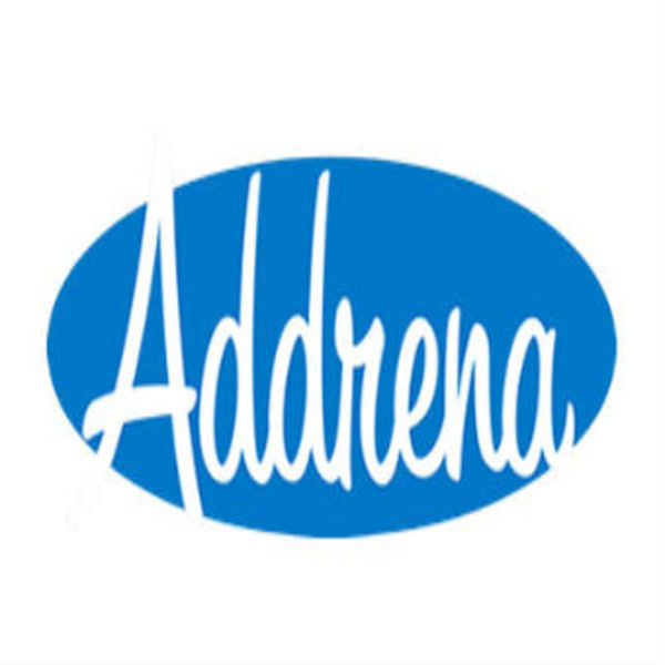 Addrena LLC