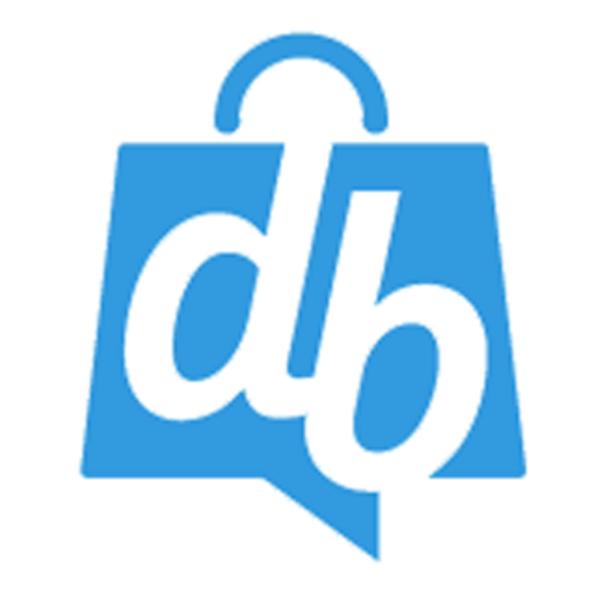 Dealbert