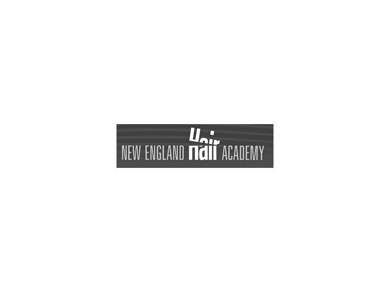 New England Hair Academy