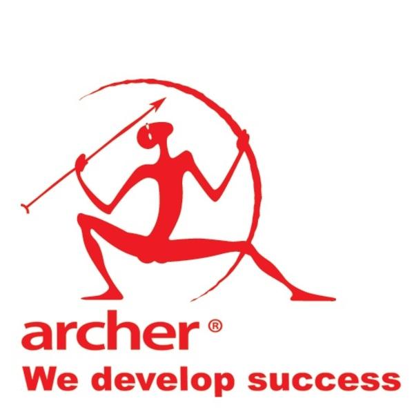Archer Soft