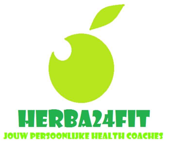 Herba24FIT