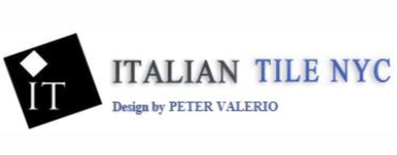 Italian Tile NYC
