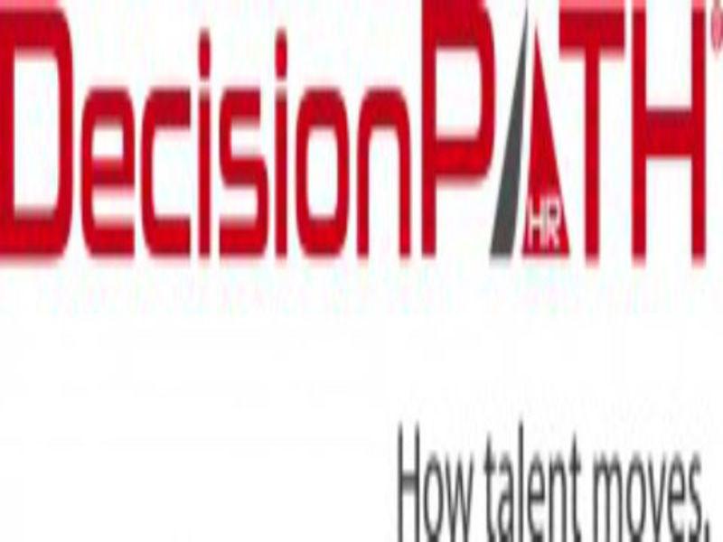 DecisionPathHR