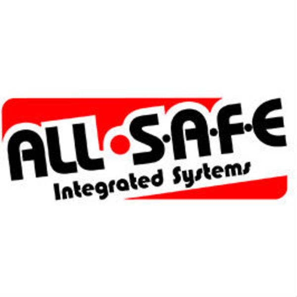 AllSafe Integrated Systems