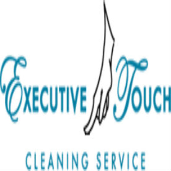 Executive Touch Cleaning Service, LLC