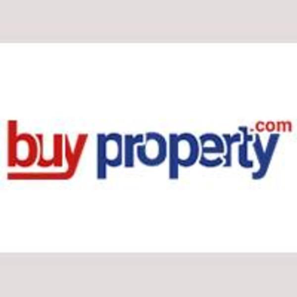 buyproperty.com