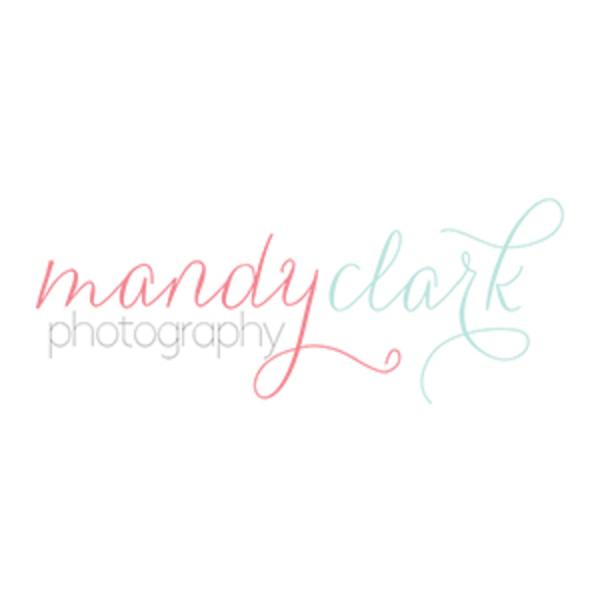 Mandy Clark