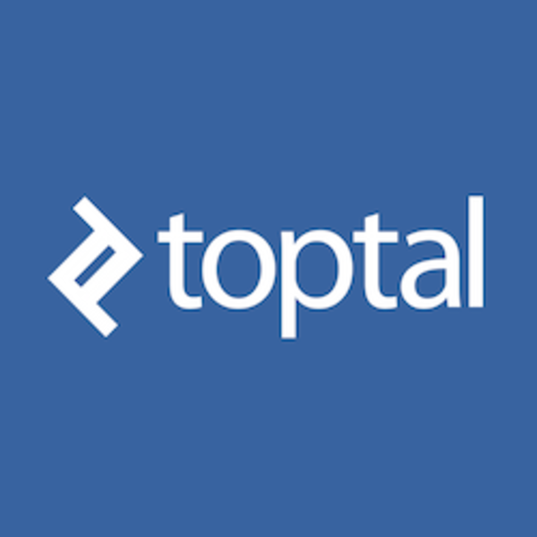 Paul Kemp (The App Guy) - TopTal