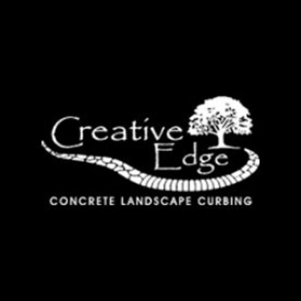 Creative Edge LLC