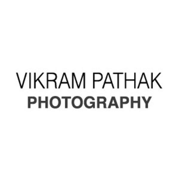 Vikram Pathak
