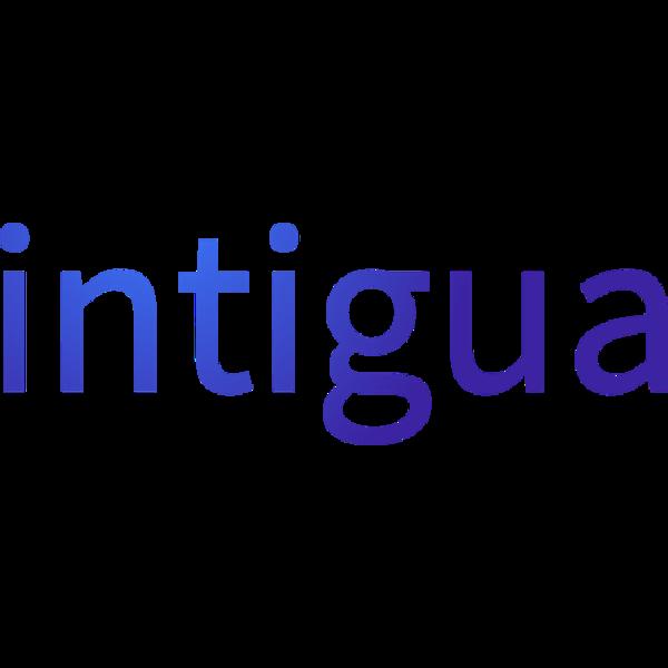 Intigua