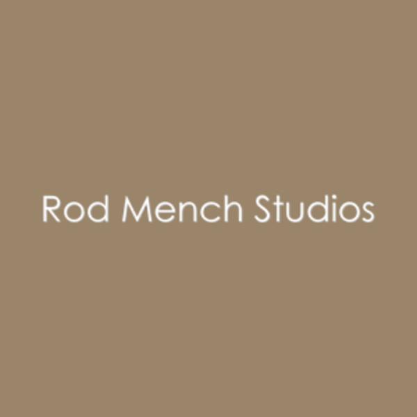 Rod Mench Studios
