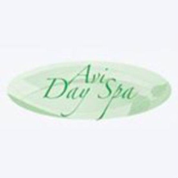 AVI Day Spa