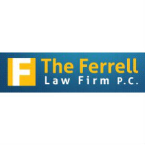 The Ferrell Law Firm, P.C.