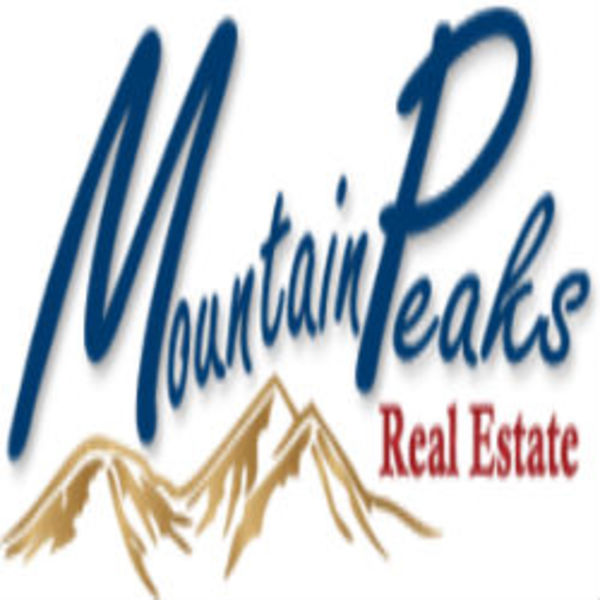 MountainPeaks Real Estate