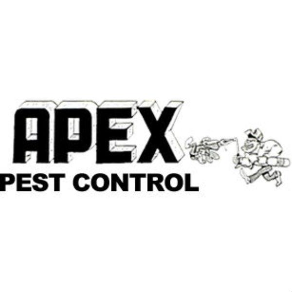 Apex Pest Control, Inc.