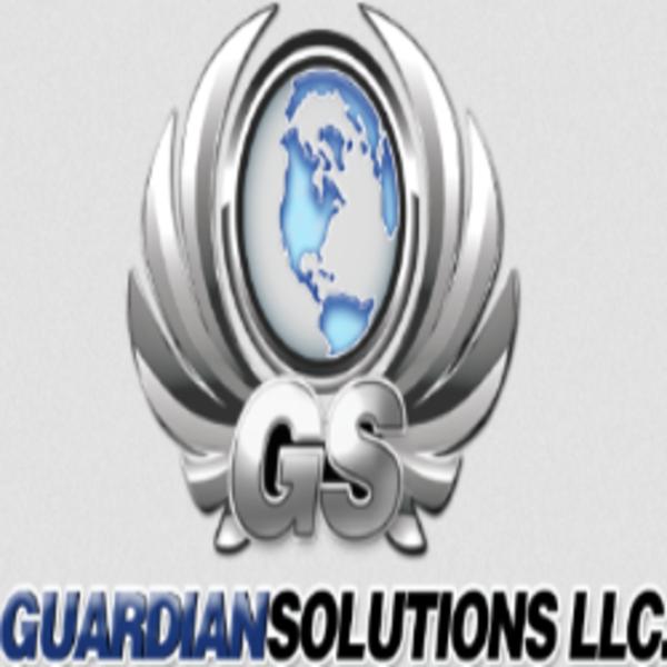 Guardian Solutions LLC