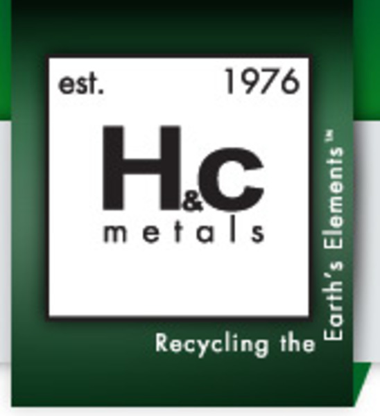 H & C Metals, Inc.