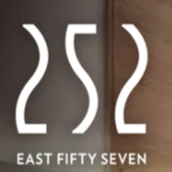 252 East 57th