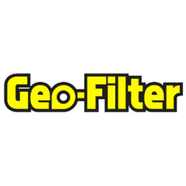 Geo Filter